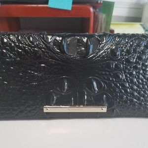 Brahimn wallet